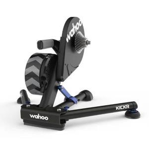 wahoo ワフー KICKR キッカー スマートバイクトレーナー WFBKTR120 bike-king