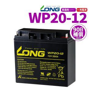 魚影探知機・電動リール・船舶用補助電源LONGバッテリー W...