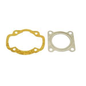 ホンダ スーパーディオ/ZX 補修用シリンダーガスケットセット AF27/AF28 バイクパーツセンター|bike-parts-center