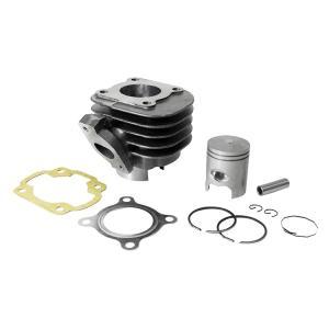 ジョグ シリンダーキット補修用 50cc 新品 3KJ等 バイクパーツセンター|bike-parts-center