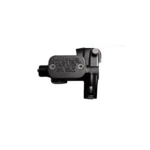ヤマハ ジョグZR 3YK マスターシリンダー 新品 バイクパーツセンター|bike-parts-center