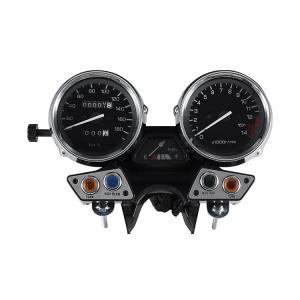 ヤマハ XJR400 (4HM3/4/6/7) スピードメーターASSY 新品 バイクパーツセンター|bike-parts-center