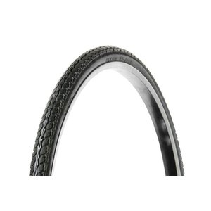 自転車タイヤ 24インチ 2本セット DURO H842 24×1 3/8 WO Pair[78-20] バイクパーツセンター|bike-parts-center