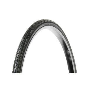 自転車タイヤ 24インチ DURO H842 24×1 3/8 WO[78-20-01] バイクパーツセンター|bike-parts-center