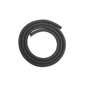 フューエルホース Φ4 4mm×8mm×1m ガソリンホース バイクパーツセンター|bike-parts-center