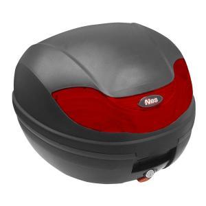 商品名:リアボックス 32L 汎用ベース付き 商品説明:容量32L      サイズ幅41×高31×...
