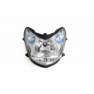 ヤマハ シグナスX FI SE44J 純正 ヘッドライトASSY 新品 バイクパーツセンター|bike-parts-center
