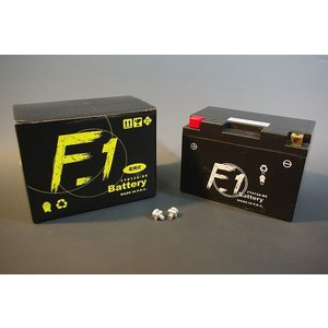 ft12a-bs バイク バッテリー 互換:YTX12A-BS/FT12A-BS/FTZ9-BS/DT12A-BS|bike-world-walk