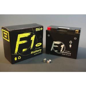 ft12b-4 バイク バッテリー 互換:YT12B-BS/GT12B-4/FT12B-4/DT12B-4|bike-world-walk