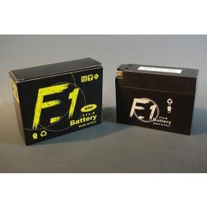 ft4b-5 バイク バッテリー 互換:YT4B-BS/GT4B-5/FT4B-5/DT4B-5|bike-world-walk