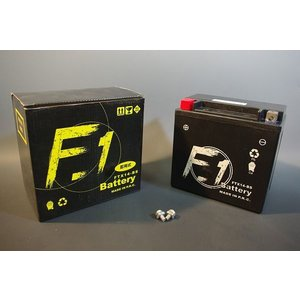 ftx14-bs バイク バッテリー 互換:YTX14-BS/FTX14-BS/DTX14-BS|bike-world-walk