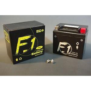 ftx5l-bs バイク バッテリー 互換:YTX5L-BS/GTX5L-BS/FTX5L-BS/DT7B-4|bike-world-walk
