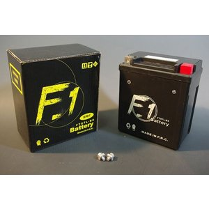 ナイトホーク ftx7l-bs バイク バッテリー 互換:YT7X7L-BS/GTX7L-BS/FTX7L-BS/DTX7L-BS
