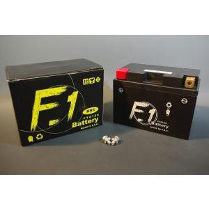 ftz12s バイク バッテリー 互換:YTZ12S/FTZ12S/DTZ12S|bike-world-walk