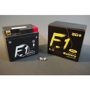 ftz7s バイク バッテリー 互換:YTZ7S/YTZ6/FTZ5L-BS/FTZ7S/DTZ7S|bike-world-walk