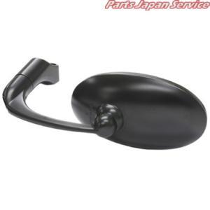 タナックス APB-104-10 バレンクラシック ブラック 10mm|bikebuhin