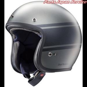 アライヘルメット CLASSIC-MOD BANDAGE グリーン 57-58|bikebuhin