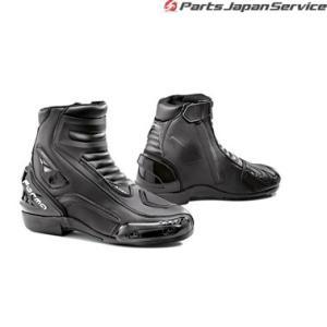 フォーマ AXEL BLACK 40 25.5cm|bikebuhin