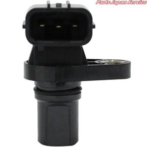 カムポジションセンサー FJCM-0001 NAP bikebuhin 03