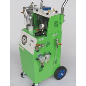 エアコンサイクル洗浄マイン(本体)(TPSAC-2) bikebuhin