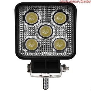 ■製品品番 ・ML-32  ■材質/特徴 品名:LEDワークライト コンパクト    品番:ML-3...