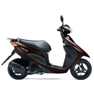 新車 スズキ(SUZUKI) アドレスV50 / AddressV50  XL8 【SEPエンジン搭載モデル】|bikecenter