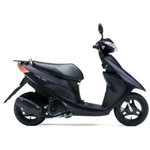 新車 スズキ(SUZUKI) アドレスV50 / AddressV50  XL8 【SEPエンジン搭載モデル】|bikecenter|02