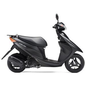 新車 スズキ(SUZUKI) アドレスV50 / AddressV50  XL8 【SEPエンジン搭載モデル】|bikecenter|03