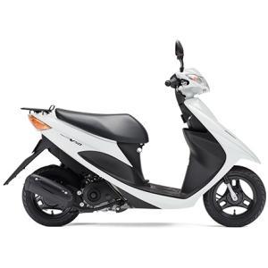 新車 スズキ(SUZUKI) アドレスV50 / AddressV50  XL8 【SEPエンジン搭載モデル】|bikecenter|04