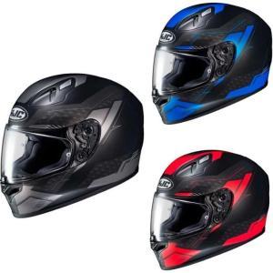 \クーポン+キャッシュレス5倍/HJC FG-17 Talos Helmet フルフェイスヘルメット...