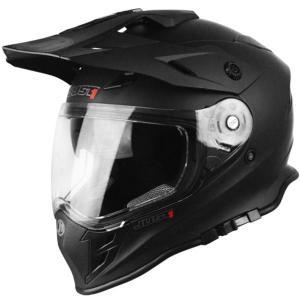 キーワード:ヘルメット へるめっと フルフェイス ふるふぇいす バイク ばいく オートバイ おーとば...