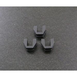 アルバ PU-02H-SLD スライドピース ...の関連商品4
