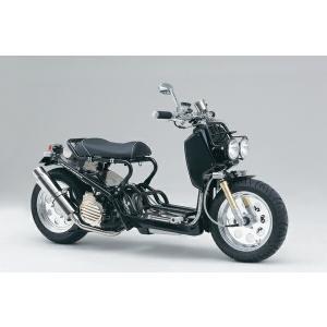 デイトナ 64188 カスタムシートカバー ディンプルメッシュ/ZOOMER ズーマー|bikeman2