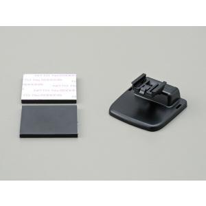 デイトナ 78181 MOTO GPS RADAR LCD CARステー デイトナ 78181
