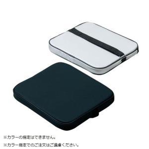 商品説明:水や汚れに強いPVC素材で、ミニヘラ台やクーラーにも使えます。 規格:S サイズ:250×...