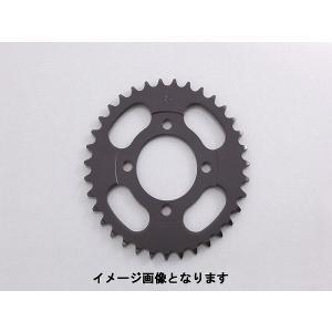 キタコ 535-1086239 ドライブスプロケット リヤ 39T 420サイズ スーパーカブ50 CD50|bikeman2