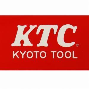 KTC BTP3-12P (9.5SQ) インパクト用ヘキサゴンレンチ