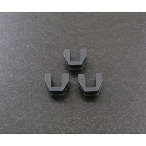 アルバ PU-02H-SLD スライドピース ...の関連商品9