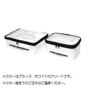 プロマリン PRO MARINE AEM100-35 EVAシステムケース 35cm 色指定不可 E...