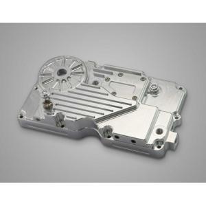 Kファクトリー アルミビレットオイルパン ZRX/GPZ900R 000TZDOA03Z
