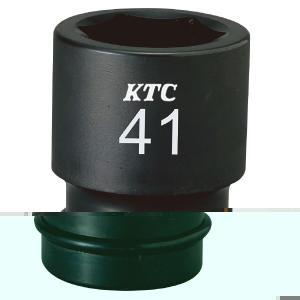 KTC BP8-50P (25.4SQ) インパクトソケット