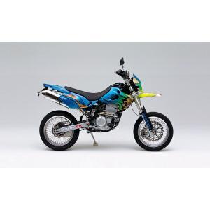 デイトナ 48172 COZY コージー シート X-LOW/D-トラッカー KLX250 bikeman
