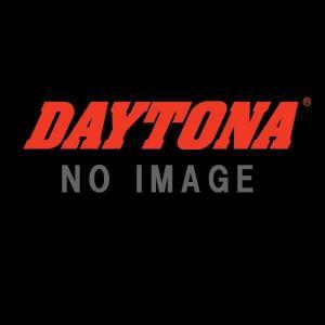 デイトナ 60836 サイドカラー右側/リヤスプロケットアタッチメント 48733補修用 モンキー|bikeman