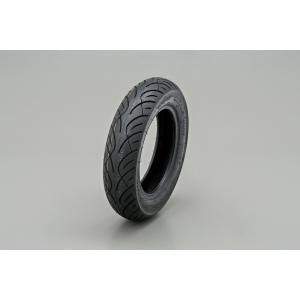 デイトナ 78356 マキシスMA-PRO 100/90-10 56J デイトナ 78356|bikeman