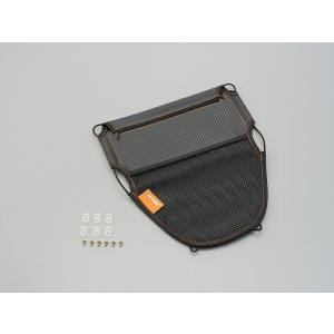デイトナ 93001 メットインポケット Mサイズ カーボン デイトナ 93001 bikeman