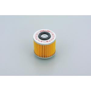 商品内容 適合:ドラッグスタークラシック400 商品名 12184 オイルフィルター SR/SRX ...