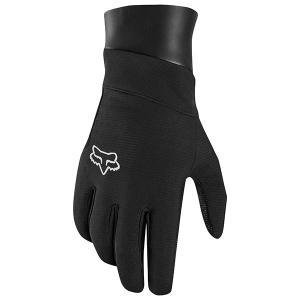 FOX フォックス 21967-001-M アタックプロファイヤーグローブ ブラック Mサイズ ダートフリークの商品画像|ナビ