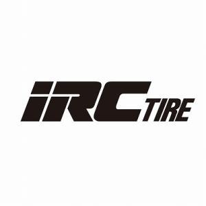 IRC 井上ゴム 301630 GP-1 3.00-17 4PR WT リア バイク タイヤ|bikeman