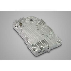 Kファクトリー アルミビレットオイルパン ゼファー1100 111TZDOA04Z