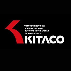 キタコ 500-1013601 アクスルシャフトワッシャ フロントフォーク